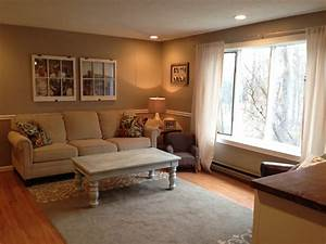 Articles with ranch style home living room makeover tag for How to decorate a ranch style house
