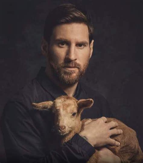 Lionel Messi Illuminati by Illuminati Alert Barcelona Lionel Messi Accused Of