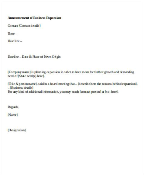 business proposal letter templates   ms