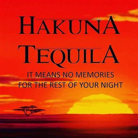 Tequila Meme - 151 best images about tequila memes on pinterest agaves spirit animal and ps