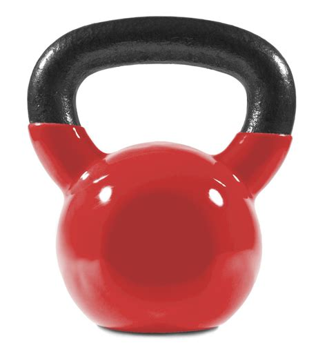vinyl kettlebell perform better kg kettlebells place encased
