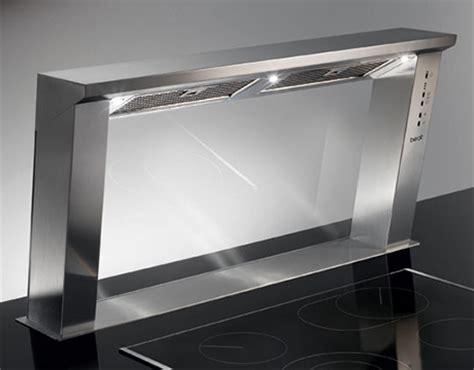 Best Cooktop Ventilation Hood. 72 Inch Ceiling Fan. Interior Design Nyc. Drum Shade Chandelier. Pedestal Stool. Nano Wall. Flooring For Stairs. Low Maintenance Grass. Furniturepick Com