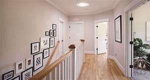 How To Do Home Upgrades  Energy Usage Downgrades