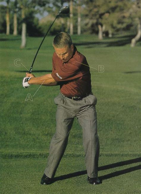 golf swing guide 17 best images about golf swing tips for beginners on