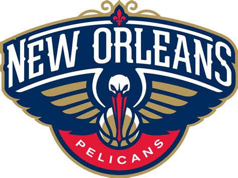 orleans pelicans wikipedia