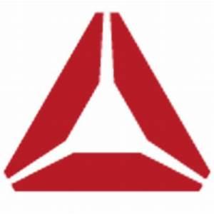 Logo Wallpaper: logo_reebokcrossfit_us3.jpg