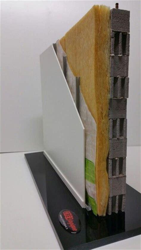 isolation mur parpaing interieur le catalogue d id 233 es