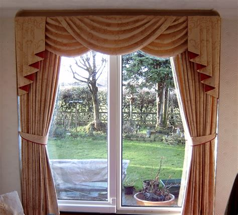 Jcpenney Curtains And Blinds by Bespoke Curtains Custom Made Eyelet Curtains