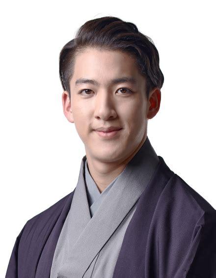 歌舞 伎 役者 若手