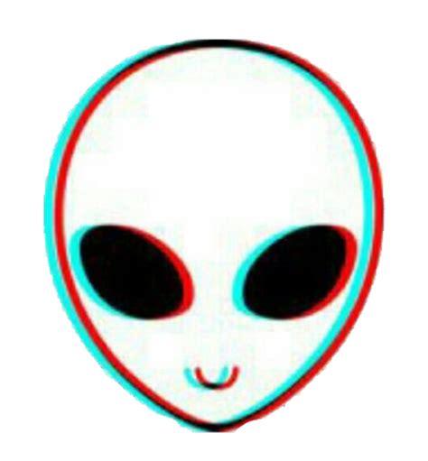 emoji clipart alien emoji alien transparent