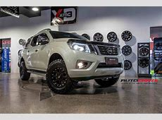 Nissan Navara Rims Buy Top Brand Navara Wheels And Tyres