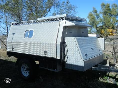 Tow Boat Us Hton Roads by Road Cing Trailer Box Road Trailers