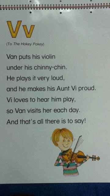 alliteration poem alliteration poems nursery rhymes