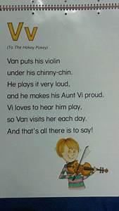 Life Game Charts V Alliteration Poem Abc Alliteration Poems Pinterest