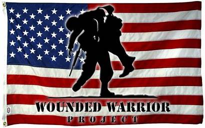 Wounded Warrior Project Scandal Execs Fired Uncle