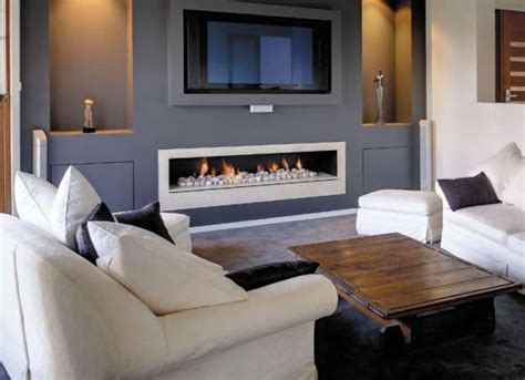 tiles for kitchens ideas ethanol fireplace design ideas get inspired by photos of