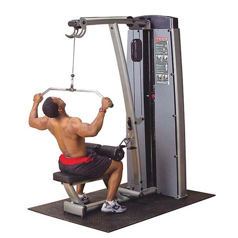 leg weight machines for home fitnfly loss and gain lat pulldown how to
