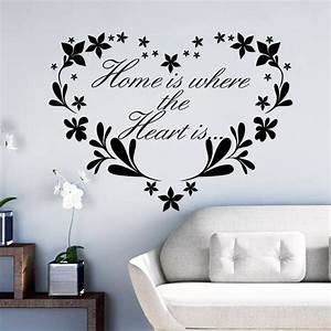 Wall decal printing nyc removable wall decals for kids for Wall decals for home