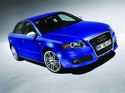 best audi rs4 2006 audi rs4 specs top speed engine review illinois liver