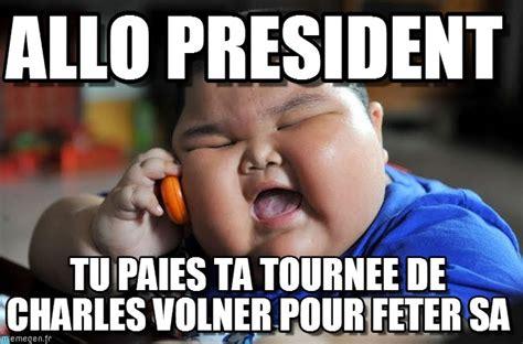 Chinese Baby Meme - fat chinese baby meme www imgkid com the image kid has it