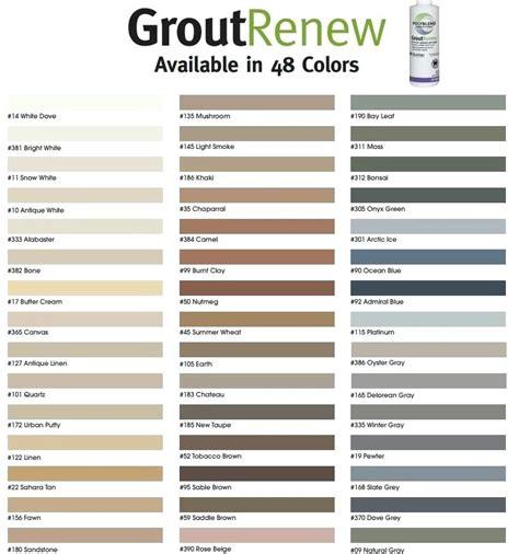 tile grout colors grout colors colors epoxy grout mapei colors ozonesauna club