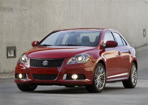 automotive service manuals 2011 suzuki kizashi parental controls suzuki kizashi 2011 launched in the uae drive arabia