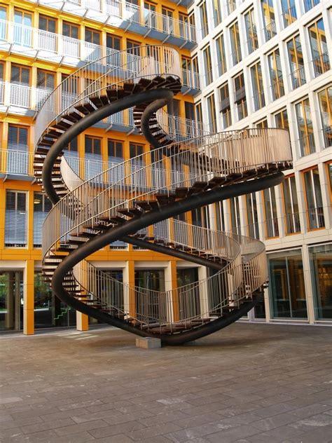 Moderner München by Moderne Kunst In M 252 Nchen Architektur View Fotocommunity