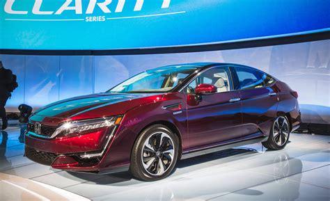 2020 Honda Vehicles by Model New Model 2019 2020 New Model 2019