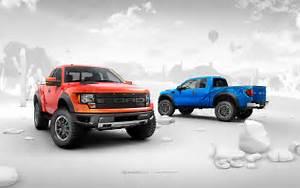 Ford Truck Wallpapers HD PixelsTalk Net