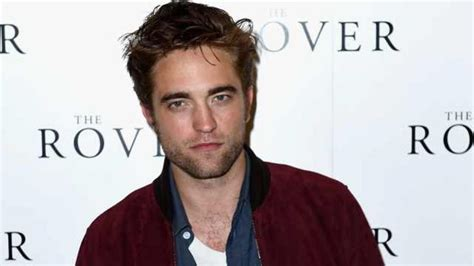 Robert Pattinson's Sister Lizzy Sings on 'X Factor UK ...