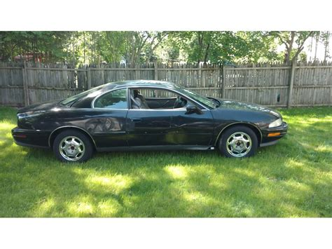 Used Buick Cars For Sale By Owner by 1997 Buick Riviera For Sale By Owner In Hillsdale Nj 07642