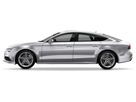 2019 Audi A7 Dimensions by 2019 Audi A7 Specifications Car Specs Auto123