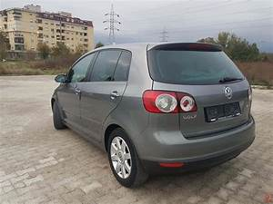 Golf Plus Volkswagen : ad vw golf 5 plus 2 0 tdi 103 sportline 05 for sale skopje butel vehicles ~ Accommodationitalianriviera.info Avis de Voitures
