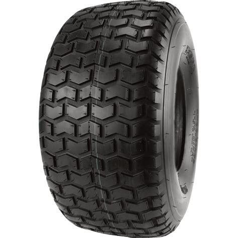 garden tractor tires kenda lawn and garden tractor tubeless replacement turf