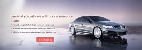 best insurance quotes for drivers best 25 insurance quotes ideas on