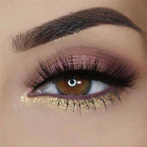 magical eye makeup ideas crazyforus