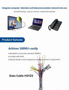 Ethernet Networking Data Cable Digi