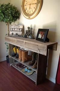 50, Trendy, Reclaimed, Wood, Furniture, And, Decor, Ideas, For, Living, Green, U2022, Glitter, U0026, 39, N, Spice