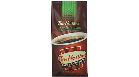 New Coupon = Take Up To An Extra 40% Off Select Tim Horton Peet's Coffee Umass Headquarters Starbucks Hayam Wuruk Black Upcoming Album Rewards Greenlake Union Square Quartz Table