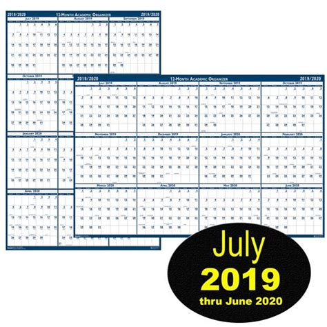 house doolittle hod july june erasable