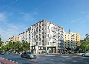 Verkauf Von Immobilien : project immobilien schlie t verkauf von uhland 103 ab exklusiv immobilien in berlin ~ Frokenaadalensverden.com Haus und Dekorationen