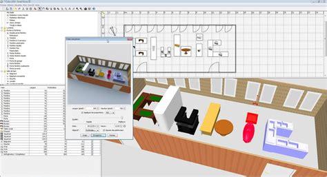 logiciel pour cuisine en 3d gratuit logiciel 3d gratuit maison 28 images logiciel pour
