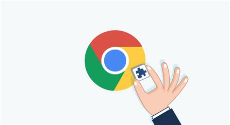 Chrome Mobile Extensions by Comment Installer Une Extension Chrome Sur Votre Mobile