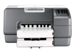Hp deskjet 2620 treiber download. HP Business Inkjet 1200dtn Treiber Download (mit Bildern)   Mac os, Bilder drucken, Mac