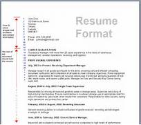 Download Resume Format Write The Best Resume 16 Free Resume Templates Excel PDF Formats Resume Templates Download Professional Resume Template And CV Clear Simple Resume Template How To Write