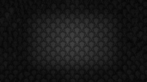 Black Picture Hd by Luxury Wallpapers Archives Hdwallsource