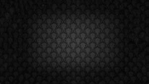 Dark Luxury Wallpaper 24133 1920x1080 px ~ HDWallSource.com