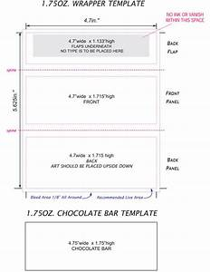 candy bar wrappers template google search baby shower With chocolate bar label template