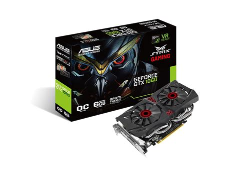 best geforce graphics card best asus graphics card for gaming asus graphics cards
