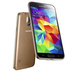 samsung galaxy s5 phone samsung galaxy s5 plus specs review release date